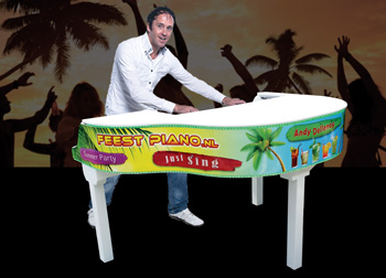 Piano Summer Party web350
