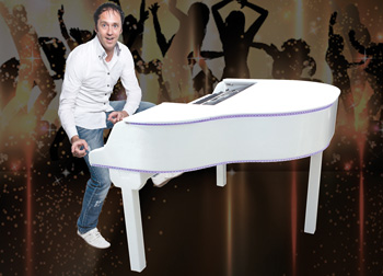 Piano white 350web
