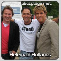 slideshow210x210-met-artiesten-helemaal-hollands.jpg