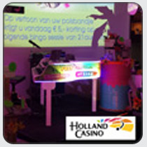 slideshow210x210-holland-casino.jpg