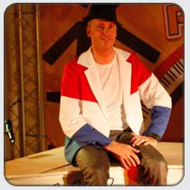 slideshow210x210-pianoshow-nederlands.jpg
